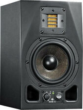 Adam A5x Monitor Studio Active 2-way 100 Watt