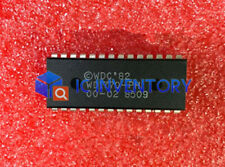 1Pcs Wd1770-Ph Wd1770-Ph00-02 Dip28 New