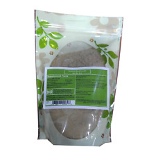 Powder - FORSKOLIN Coleus Forskohlii Weight Loss 20% Extract