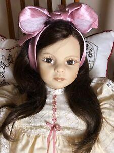 Great American Doll Company Martina
