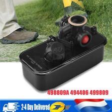 Réservoir à Essence & Carburateur pour Briggs Stratton 499809 498809A 494406 #