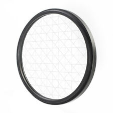 NEW 72mm 8PT 8 Point Star Filter For 72 mm Nikon Canon Camera Lens