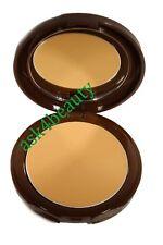 Tarte Amazonian Clay Smoothing Balm Foundation (Tan) 9g/0.31oz New & Unbox