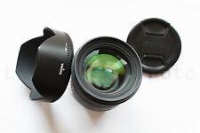 Sigma 50mm f1.4 EX DG HSM Canon EF