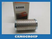 Oil Filter Clean For MERCEDES Class G W460 W123 C123 ML486 H614N