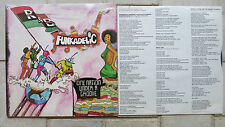 "Funkadelic ‎– One Nation Under A Groove  Vinyl LP + 7"" Single  Klappcover  topp"