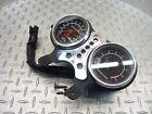 1995 95-03 Triumph Thunderbird Gauge Cluster Speedometer Speedo