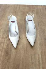 Ebay Sur FemmeAchetez Carel Chaussures Pour uZPkXi