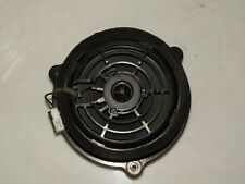 LANCIA THESIS 2004 LHD FRONT REAR BOSE DOOR SPEAKER 60661672