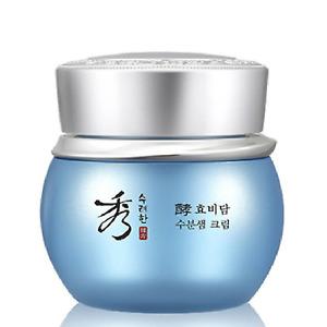 Sooryehan Hyobidam Water Spring Multi Cream 75ml (2.53oz)