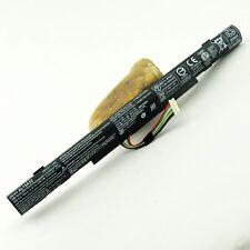Original Batterie Acer Aspire E5-473G E5-573G E5-553G V3-574G AL15A32 4ICR17/65