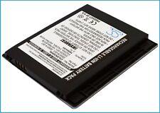 3.7 V BATTERIA PER HP fa235a #AC 3, iPAQ H6310, iPAQ H6340, IPAQ H6365, iPAQ h6315