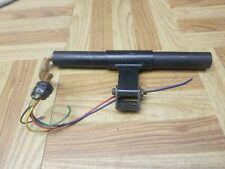 Olson Ra-720 Stereo Receiver Am Antenna
