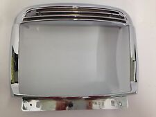 Honda Goldwing GL1200 GL 1200 Headlight Bezel Chrome Motorcycle Motorbike