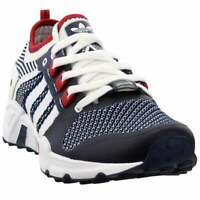 adidas EQT x Palace Sneakers Casual   Sneakers Navy Mens - Size 8.5 D
