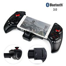 Ipega PG-9023 Wireless Bluetooth simulator Game Controller for iOS Android PC