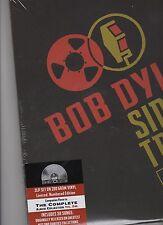 Side Tracks by Bob Dylan (Vinyl, Nov-2013, Sony Legacy)