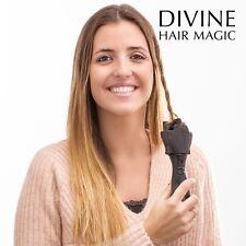 Magic Braid Haar-Flechtmaschine flechten Zöpfe Hochsteckfrisur Hair Styling