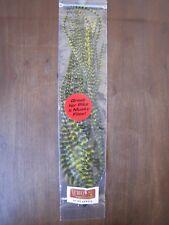 #2//0 100pk nouveau livraison gratuite Gamakatsu B10S Stinger Mouche Crochets