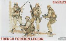 DRAGON 3014 1/35 French Foreign Legion