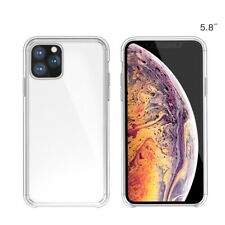New 2019 Mobile Back Cover Silicone Phone Case For iPhone 11 pro