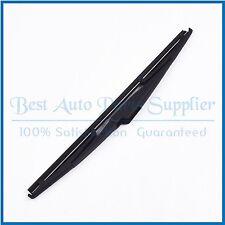 Rear Wiper Blade For Hyundai Santa Fe 2013-2016 988112W000 New OE