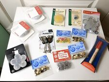 BIG LOT of SEWING SUPPLIES