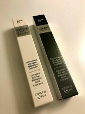 IT Cosmetics Bye Bye Under Eye Concealer Anti Aging Full Coverage *Choose Shade*