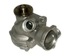 Engine Water Pump-Water Pump (Standard) Gates 43302