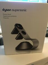 🔥🔥BRAND NEW Dyson Supersonic Hairdryer stand 💥💥FREE SHIPPING!💥💥🔥🔥