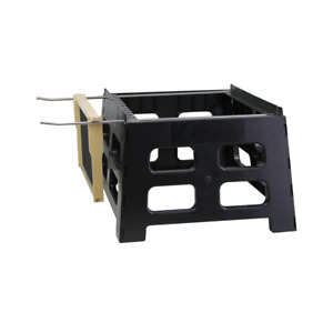 Galena Farms 10 Frame Bee Hive Stand