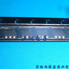 20PCS ZXGD3004E6TA IC GATE DRVR IGBT//MOSFET SOT23-6 3004 ZXGD3004