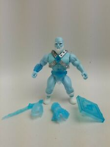 Funko 2018 DC Primal Age Mr Freeze Collectible Figure Batman DC Comics Toy Rare