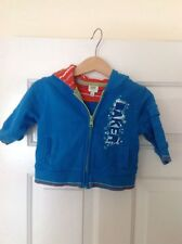 Ted Baker Hoodie Jumpers & Cardigans (0-24 Months) for Boys