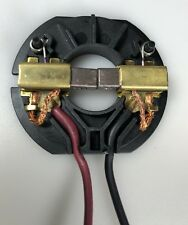 Ridgid R86035 18V 1/4 Impact Driver Brush Ring