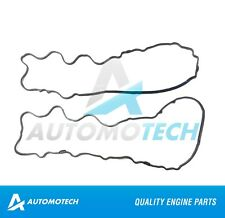 Valve Cover Gasket Fits Ford Expedition F150 5.4L