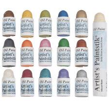 Shiva Mini Paintstik 16 Iridescent Colors