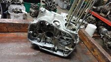 75 HONDA CB500 TWIN CB 500 HM798 ENGINE CRANKCASE CASES