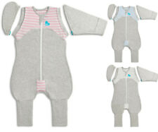 Love to Dream Swaddle Up Original 1 Tog Transition Suit Free Shipping