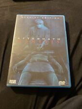 Aftermath/Genesis (DVD, 2005)