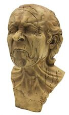 Vexed Man with Sour Expression Caricature Study Statue by Messerschmidt