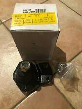 Ford XD XE XF XG Falcon Lower Ball Joint ABJ10Z Genuine NOS
