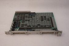SONY SOMIC 68K 32DIOB2,SOMIC-68000 BOARD FREE SHIP