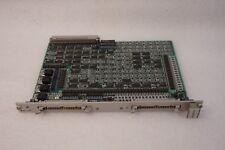 SONY SOMIC 68K 32DIOB2,SOMIC-68000 BOARD FREE SHIP