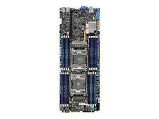 ASUS Z10PH-D16 DUAL Socket Intel 2011-3 ASMB8-iKVM bulk Motherboard Scheda madre