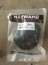 Spx1580Bp Hayward Pump Housing Cover for Power Flo Sp1580-B