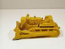 Caterpillar D8H Dozer - 1/40 - Slush Mold - Model Technology