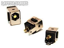 DC Power Port Jack Socket DC27.1 Packard Bell Easynote Hera C