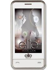 Téléphones mobiles noire LG 4G