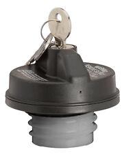 LOCKING Gas Cap Fits SAAB 900 SAAB 9000 SUBARU 1800GL SUBARU JUSTY LOYALE KIA